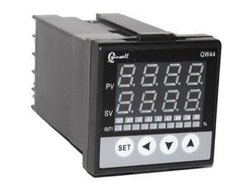 Qwinwell QW44 PID Temperature Controller