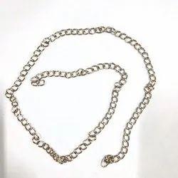 Iron Bag Chains