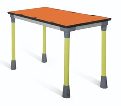 Kids Table TC6-16