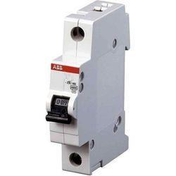 ABB SH201M-C 1 Miniature Circuit Breaker(MCB)