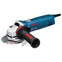 GWS-14-125 CI Professional Small Angle Grinder