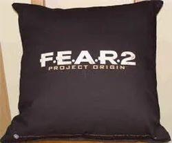 Big Cushions