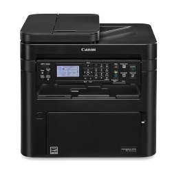 Canon MF269dw All-in-One, Wireless Laser Printer