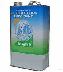 Emkarate Oil RL32H,RL46H, RL68H,RL170H,RL220H