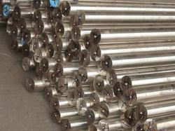 Stainless Steel 303/304 Round Bar