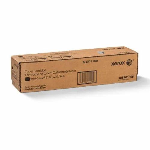 Black Xerox 5225 5230 Cartridge Drum Unit Rs 3200 Piece Shreya