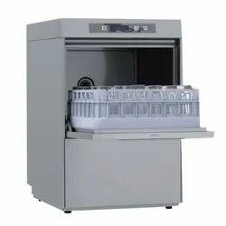IFB Under Counter Glasswashers