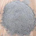 Portland Blast Furnace Slag Cement, Packaging Size: 50 Kg