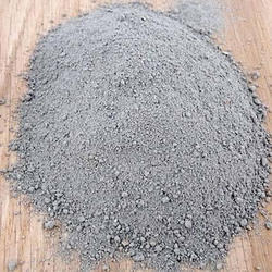 Blast furnace slag cement (IS: 455 - 1989): , 14 Types of Cement And Their Practical Uses in Concrete Construction