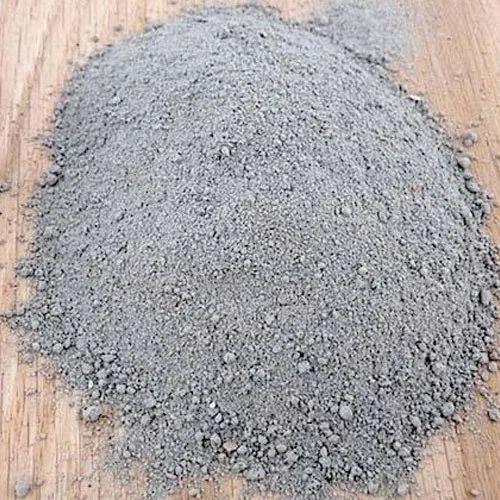 Portland Blast Furnace Slag Cement Packaging Size 50 Kg Rs 250
