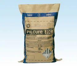 Pilcure ZDC