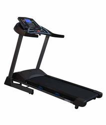 Cosco Motorized Treadmill SX 3366