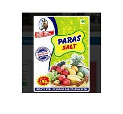Ghoda Paras Salt
