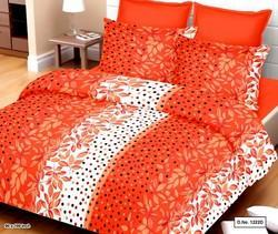Softon Cotton Bed Sheet