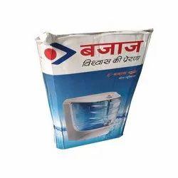 Bajaj Water Purifiers
