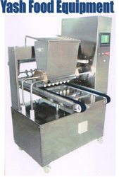 Cookies Machine (smart Drops)