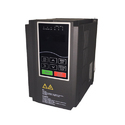 Three Phase Solar Water Pump Controller