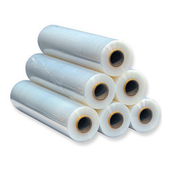 LDPE Stretch Film Roll
