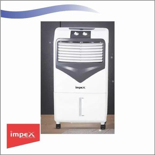 Air Cooler (Freezo 22)