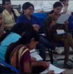 Resume writing experts workshop