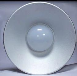 LED Highbay SMD Light
