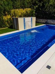 Swimming pool construction swimming pool construction - Cost of building a swimming pool in india ...
