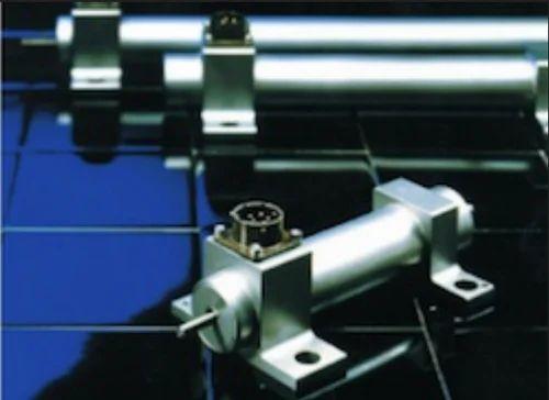 Vibration Sensors - LVDT Sensor - LS Series Manufacturer