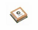 GPS Receiver PA6E-CAM - Patch Antenna