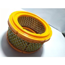 Air Filter For Royal Enfield