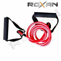Roxan Resistance Tube / Exercise Tube / Latex tube