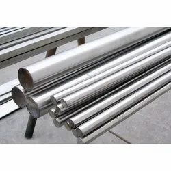 Mild Steel Bright Bars