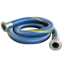 Fire Retardant Composite Hose