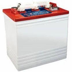 6V Industrial Battery, 6 V