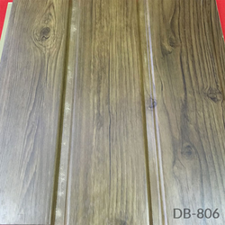 DB-806 Heritage Series PVC Panel