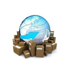 Drop Shipping of Medicine