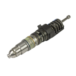 Cummins Engine Fuel Injectors