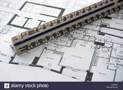 Online And Offline Industrial Structural Drawing Services, in Pan India