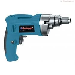 Electric Drill & SCREW DRIVER ESD-10, 500, ESD-010