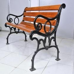 FRP Benches
