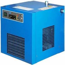 Air Dryer (For Reciprocating Air Compressor )