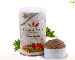 Juice Masala