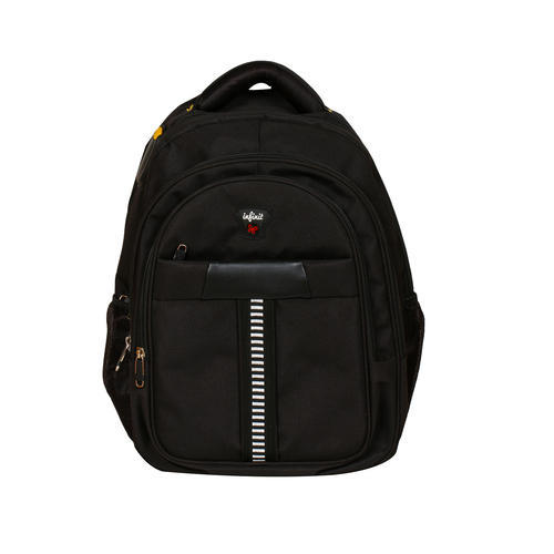 New School Bags and New Laptop Backpack Manufacturer  6d7a8546976e1