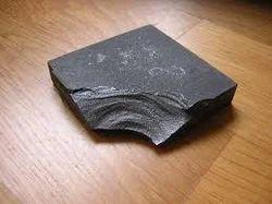 Boron Carbide Tool