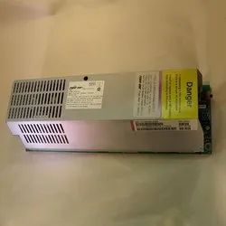 UPSC-D Power Supply for H3350 3550