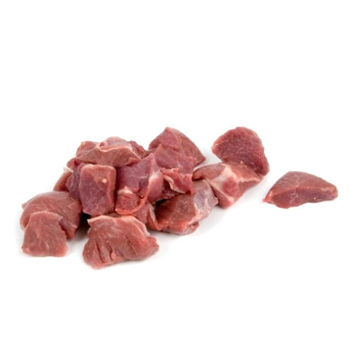 Goat Meat - Fresh Goat Meat Wholesaler from Jaipur