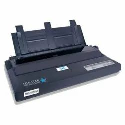 TVS MSP 245 STAR PRINTER