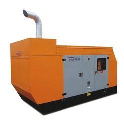 320 kVA Diesel Generator, 415 (3 Phase)