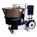 Khava Machine