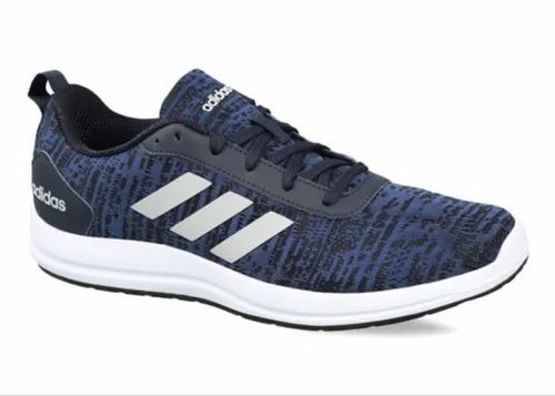 8ec0bac0fa99 Men s Adidas Sport Inspired Videll Shoes - Apna Shop House ...