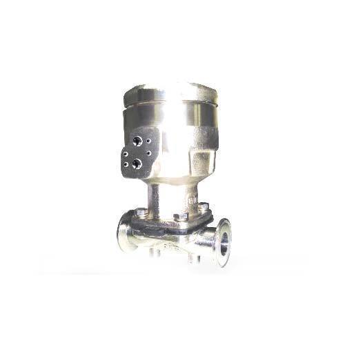Saad pneumatic cylinder operated diaphragm valve usage pharma rs saad pneumatic cylinder operated diaphragm valve usage pharma ccuart Gallery